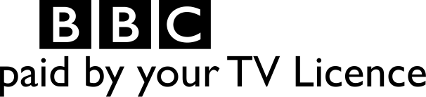 BBC paid by your TV Licence