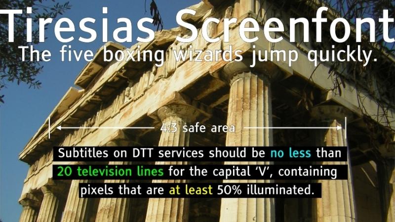 TiresiasScreenfont
