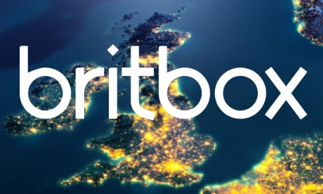 Britbox UK  Photograph: Local