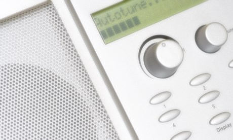 If I got a DAB radio, what extra radio stations would I actually get?  Photograph: Shutterstock