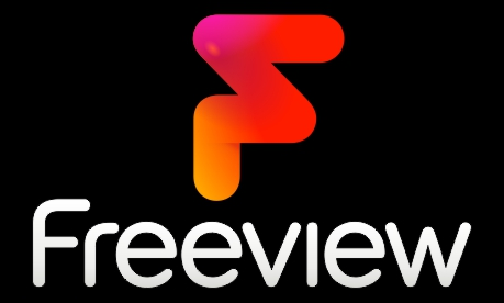 Freeview logo  Photograph: Digital UK