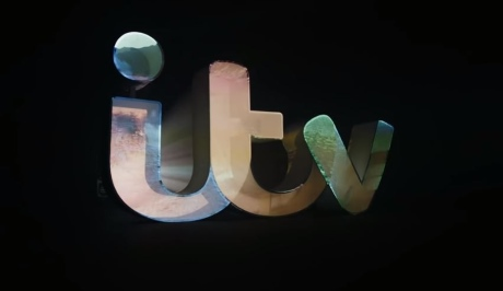 The ITV look on TV in 2019  Photograph: ITV plc