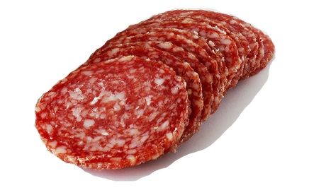 No salami-slicing at the BBC  Photograph: Wikipedia