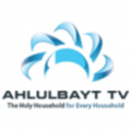 Ahlulbayt TV logo