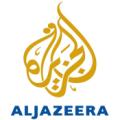 Al Jazeera Arabic logo