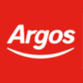 Argos TV logo