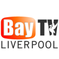 Bay TV Liverpool logo