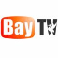 Bay TV Clwyd logo