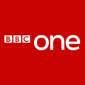 BBC One (SD) logo