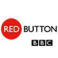 BBC Red Button 1 logo