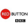 BBC Red Button 2 logo