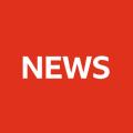 BBC News HD logo