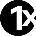BBC Radio 1Xtra logo