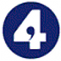 BBC Radio 4 (FM) logo