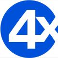 BBC Radio 4 Extra logo