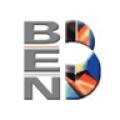 BEN TV logo
