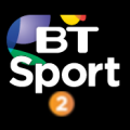 BT Showcase logo