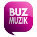 Buz Muzik logo