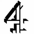 Channel 4 (Wales) logo