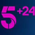 5SELECT logo