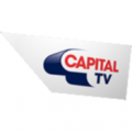 Capital TV logo