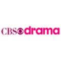 CBS Drama logo