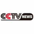 CCTV News logo