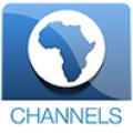 Channels 24 logo