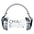 Chart Show TV logo