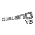 Clubland TV logo