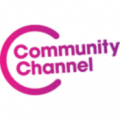 Community Channel HD logo