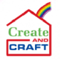 Create & Craft logo