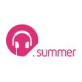 Chart Show Hits logo