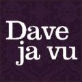 Dave ja vu logo