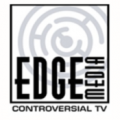 Edge Media logo