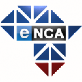 ENews Channel Africa logo