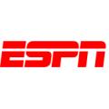 ESPN UK logo