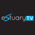 Estuary TV Doncaster logo