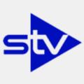 STV Edinburgh logo