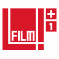 Film4 +1 logo