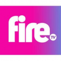 Fire Hit TV logo