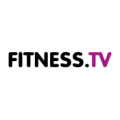 Fitness TV logo