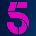 Channel 5 (SD) logo