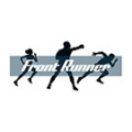 Front Runner TV logo