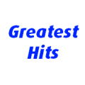 Greatest Hits TV logo