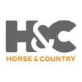 Horse and Country TV logo
