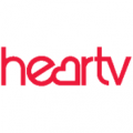 Heart TV logo
