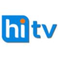 Hi TV logo