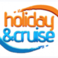 TV Cruise Channel  logo