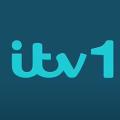 ITV (SD) logo
